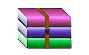 telecharger winrar gratuit windows 7 32 bits